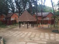 Bavico Village Resort Long Hai, Rezorty - Long Hai