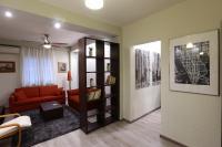 Gounari Apartment, Ferienwohnungen - Thessaloniki