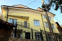 Kashtata S Cheshmata, Apartmány - Veliko Tŭrnovo