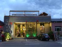 Beijing Yunshui Huaxi Holiday Hotel, Hotel - Miyun