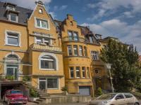 Ferienwohnung Familie Waldeck, Apartmány - Kassel