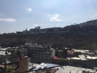 Tina Guest House, Vendégházak - Tbiliszi
