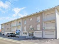 Ferienwohnung Vieux-Boucau 300S, Appartamenti - Vieux-Boucau-les-Bains