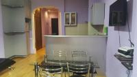 Guest House Ani, Pensionen - Tbilisi City