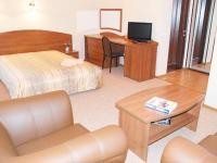 Hotel Solikamsk Dubrava, Hotels - Solikamsk