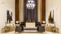 M Hotel Makkah by Millennium, Hotels - Mekka