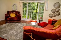Amazing Waterfall Apartment, Apartmanok - Nairobi