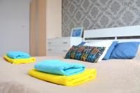 Cosy 2 room apartment, Ferienwohnungen - Vilnius