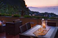Capri Town Apartments, Appartamenti - Capri