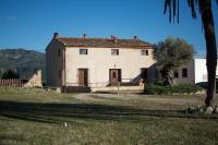 Mas Taniet Hotel Rural, Vidiecke domy - Benissanet