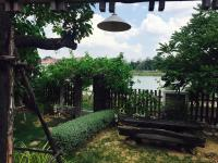 Huaymuang Apartment, Penziony - Ubon Ratchathani