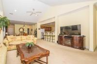 Golfmaster O2 - Three Bedroom Condominium, Apartments - Hilton Head Island
