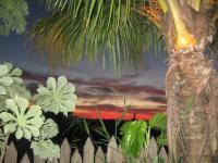 Sitio Recanto da Rasa, Priváty - Tamoios