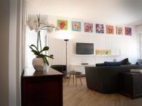 Settimo Piano, Holiday homes - La Spezia