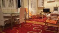 Apartment Dragana & Igor, Appartamenti - Novi Sad