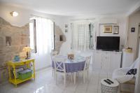 Apartment Pina, Appartamenti - Spalato (Split)