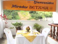 Hotel Betania, Hotely - Zamora