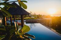 AYANA Residences Luxury Apartment, Apartmány - Jimbaran
