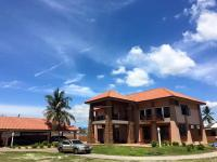 Villa Impiana Perupok, Vily - Kampong Binjai