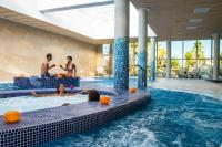 La Marina Resort, Resorts - La Marina