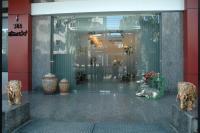 i145 Hotel, Szállodák - Bengaluru
