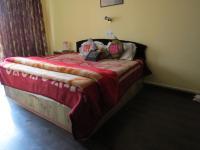 Hotel Sterling, Отели - Сринагар
