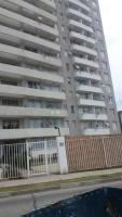 Apartamentos Blanco Bahia, Апартаменты - Coquimbo