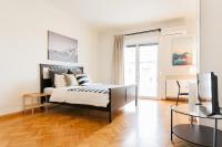 Othonos Apartment, Апартаменты - Афины