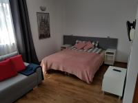 Apartamenty Beliny 18, Апартаменты - Краков