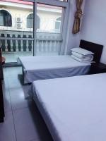 Shuxinlou Inn, Hotely - Qinhuangdao