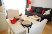Ebooking Home Mar Menor, Apartments - Torre-Pacheco