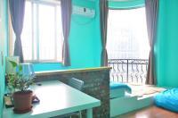 Xiahua Youth Hostel, Хостелы - Чунцин