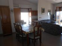 Tassone's House, Appartamenti - Davoli