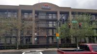 Downtown Inn, Motely - Asheville