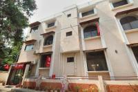 OYO 2388 Hebbal, Hotely - Dillí