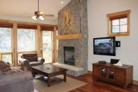 Settlers Creek 6511, Holiday homes - Keystone