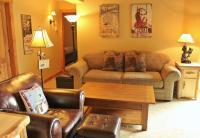 Treehouse 104H, Дома для отпуска - Силверторн