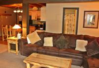 Treehouse 106I, Holiday homes - Silverthorne