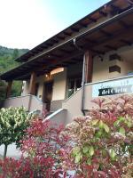 La Locanda dei Ciciu, Hotel - Villar San Costanzo