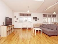 noclegi Gdynia Comfort Apartments 3 Gdynia