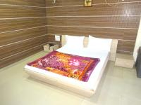 Hotel Roopalee Palace, Hotels - Ranpur