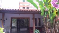 Excelente Casa na Zona Sul - RJ, Privatzimmer - Rio de Janeiro