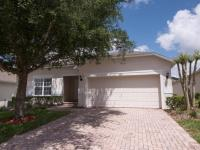 Highgate Bridgewater 238 Home, Case vacanze - Davenport