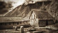Munay Tambo Casa Hospedaje, Guest houses - Ollantaytambo