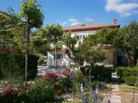 Gvačić House, Apartments - Supetarska Draga