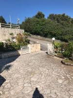 Villa Selva di Fasano, Appartamenti - Selva di Fasano