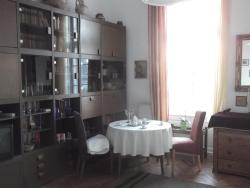 Danube Apartment