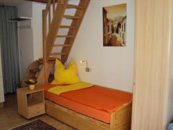 Apartment-Borkum-am-Park-Naehe-Airport