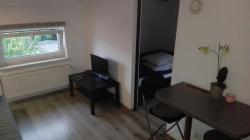noclegi Gdynia Holiday Flat - Attic Apartment Gdynia Oksywie