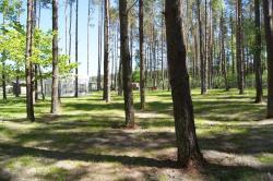 noclegi Białogóra Ośrodek Bosman